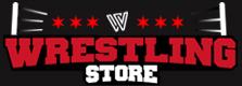 Wrestling Store