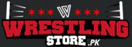 Wrestling Store PK