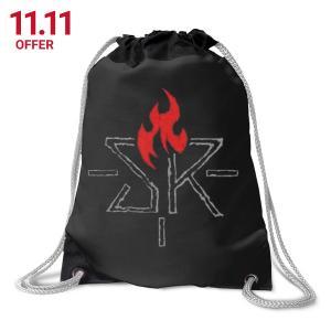 11.11 Seth Rollins