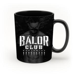 Finn Balor - Balor Club Forever - Coffee / Tea Mug