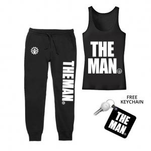 Becky Lynch The Man Deal Of The Day Offer