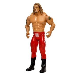 WWE Edge Action Figure Official Toy