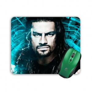 WWE Roman Empire Official Mouse Pad