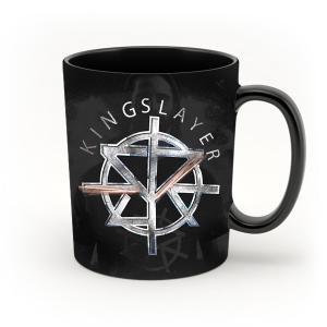 Seth Rollins - The Kings Layer - Coffee / Tea Mug