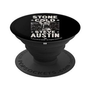 WWE Stone Cold Steve Austin Winning Pop Socket