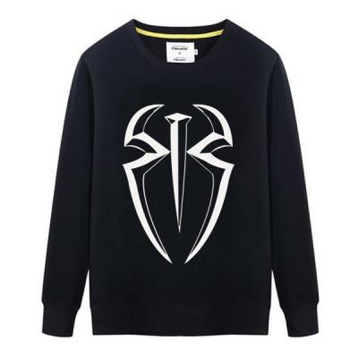 roman reigns symbol of empire wwe sweat shirt